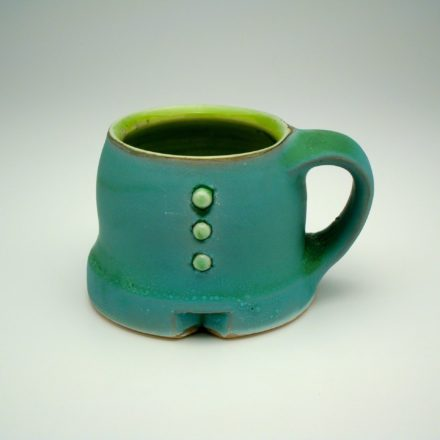 C375: Main image for Cup made by Joseph Pintz