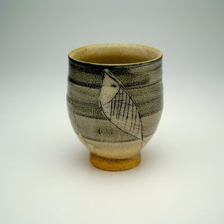 C381: Main image for Cup made by Michael Simon