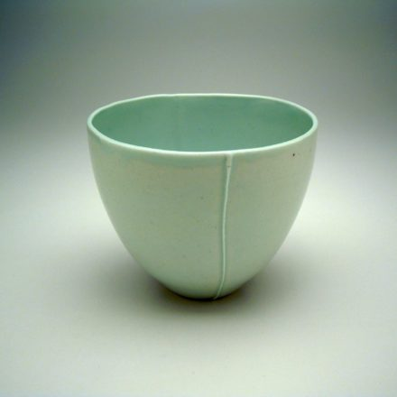 C385: Main image for Cup made by Brooks Oliver