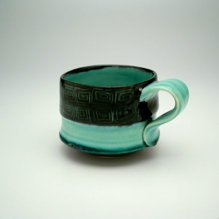 C389: Main image for Cup made by Silvie Granatelli