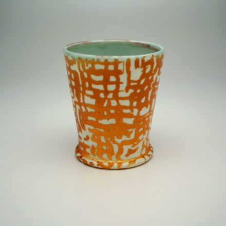 C391: Main image for Cup made by Paul Heroux