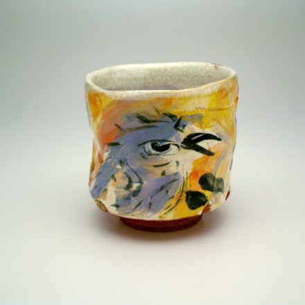 C392: Main image for Cup made by Ron Meyers