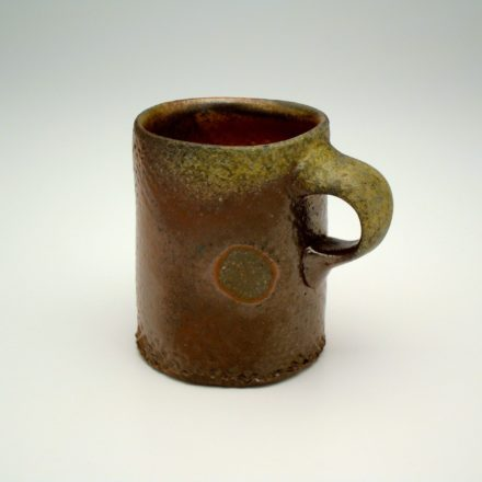 C402: Main image for Cup made by Simon Levin