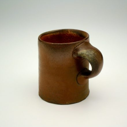 C403: Main image for Cup made by Simon Levin