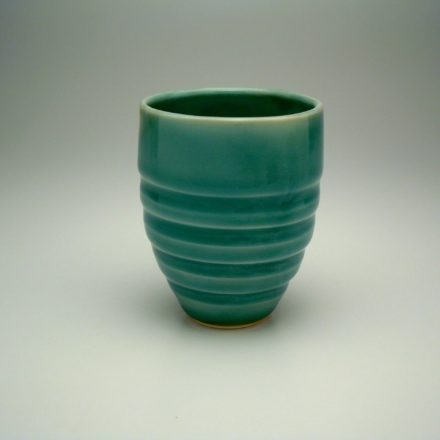 C406: Main image for Cup made by Brooks Oliver