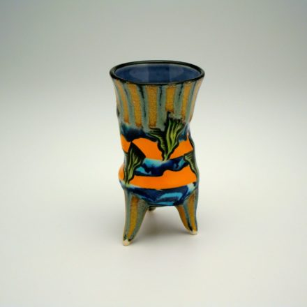 C408: Main image for Cup made by George Bowes