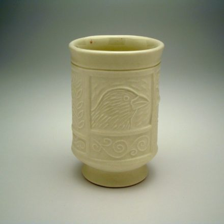 C409: Main image for Cup made by Sandi Pierantozzi