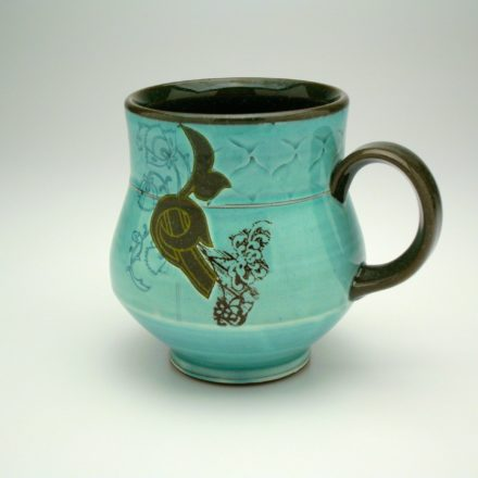 C413: Main image for Cup made by Sanam Emami