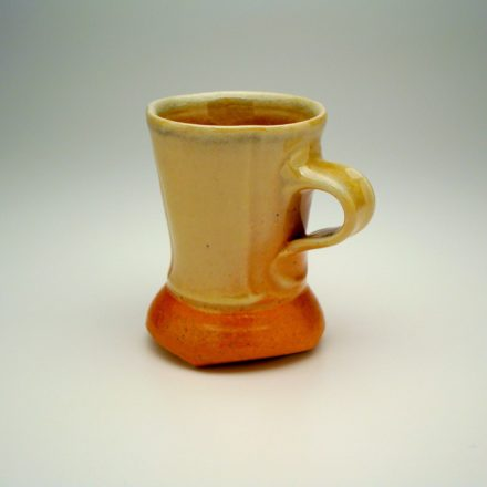 C416: Main image for Cup made by Diane Kenney