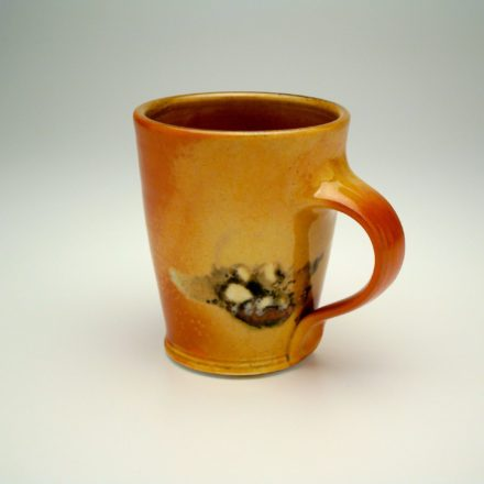 C417: Main image for Cup made by Harvey Sadow