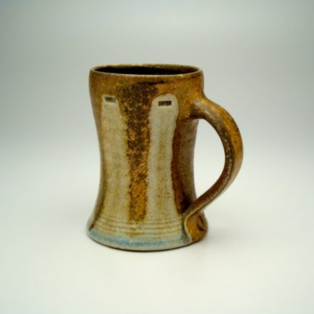 C420: Main image for Cup made by Matt Jones