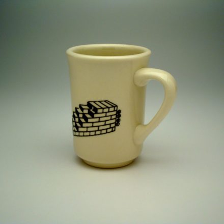 C423: Main image for Cup made by Debbie Reichard