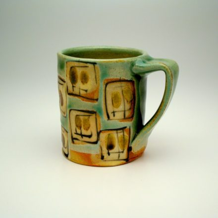 C424: Main image for Cup made by John Vasquez