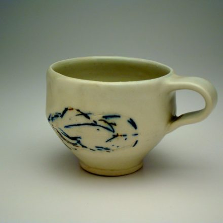 C427: Main image for Cup made by Louise Rosenfield