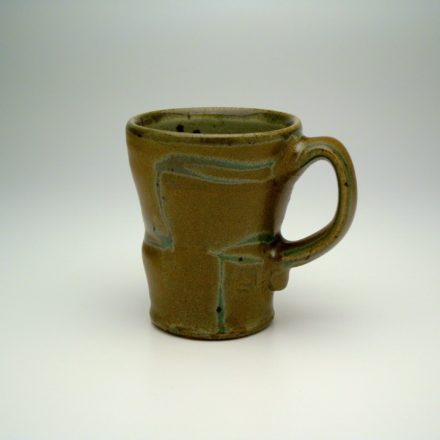 C428: Main image for Cup made by Scott Goldberg