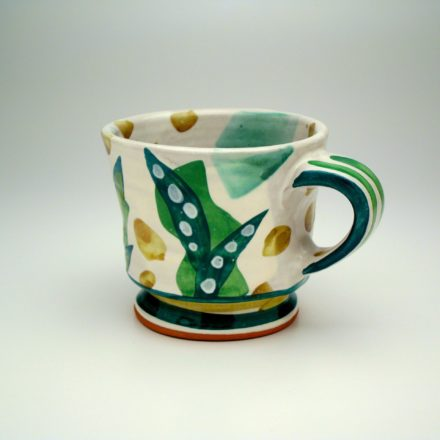 C430: Main image for Cup made by Stanley Mac Anderson