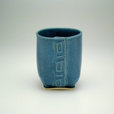 C434: Main image for Cup made by Elizabeth Burtt