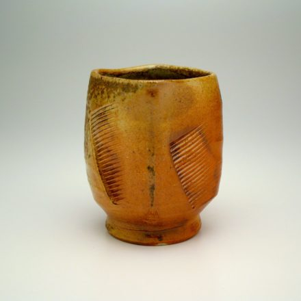 C437: Main image for Cup made by John Vasquez