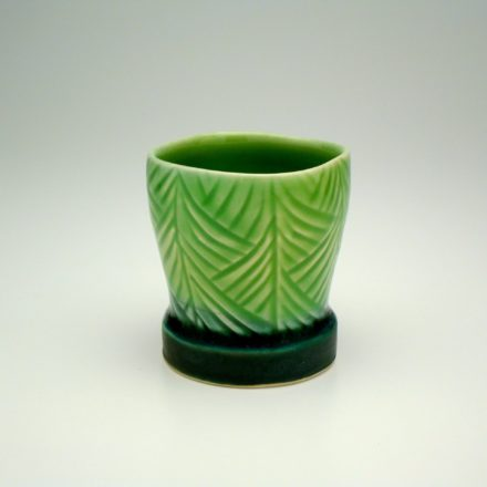 C438: Main image for Cup made by Silvie Granatelli