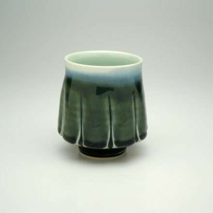 C439: Main image for Cup made by Susan Filley