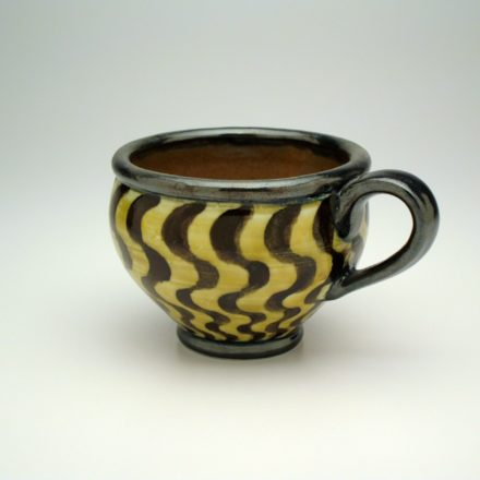 C440: Main image for Cup made by Ashley Trafton