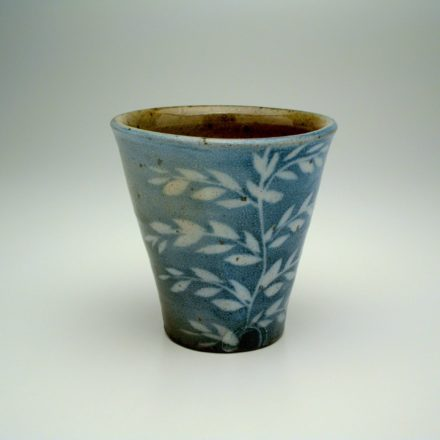 C442: Main image for Cup made by Michael Kline