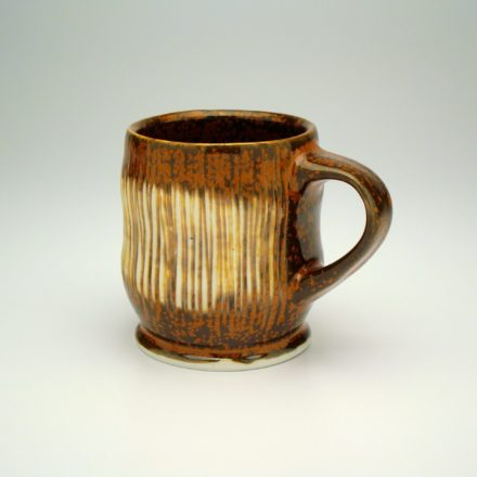 C444: Main image for Cup made by John Britt
