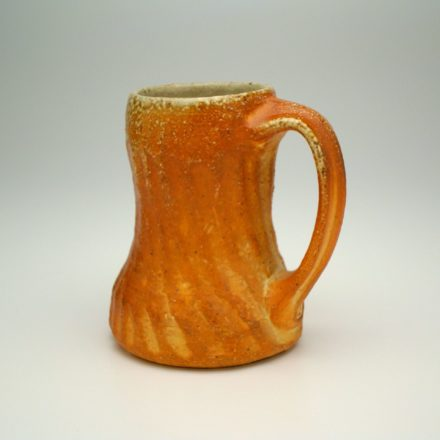 C447: Main image for Cup made by Liz Lurie