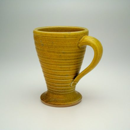 C450: Main image for Cup made by Ole Rokvam