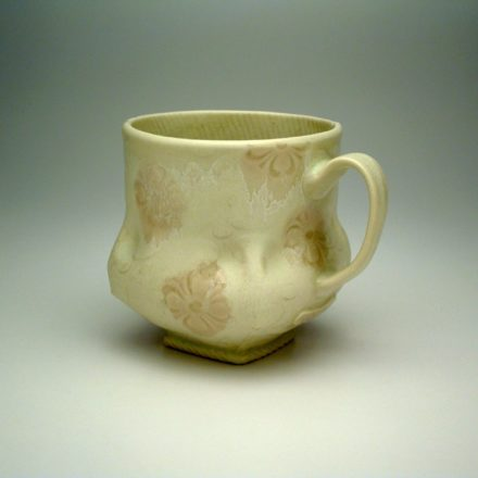 C451: Main image for Cup made by Allison McGowan