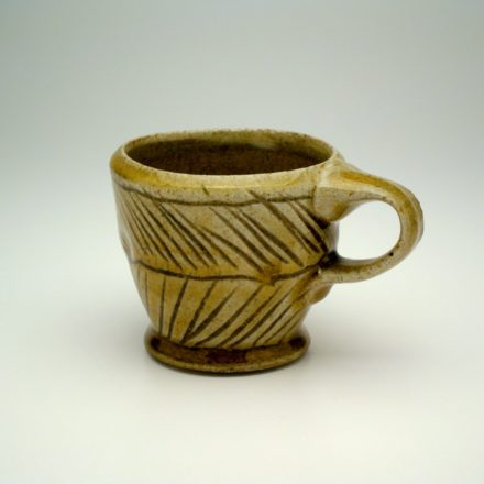 C452: Main image for Cup made by Alleghany Meadows