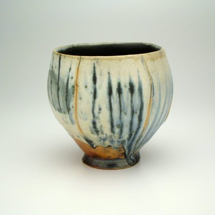 C453: Main image for Cup made by Chris Miller