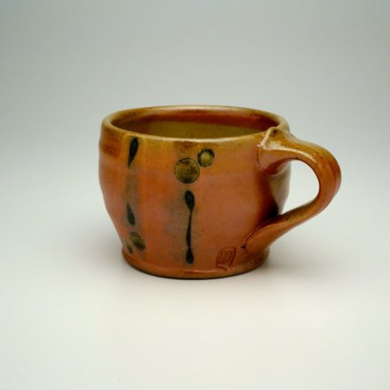 C454: Main image for Cup made by McKenzie Smith