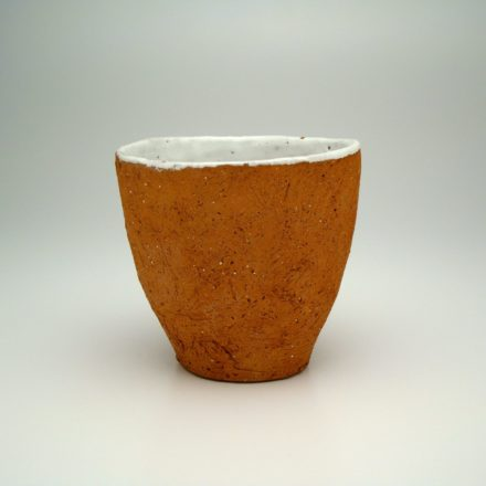 C455: Main image for Cup made by Jerilyn Virden