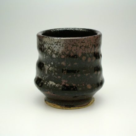 C456: Main image for Cup made by John Britt