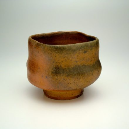 C458: Main image for Cup made by Andrew Martin