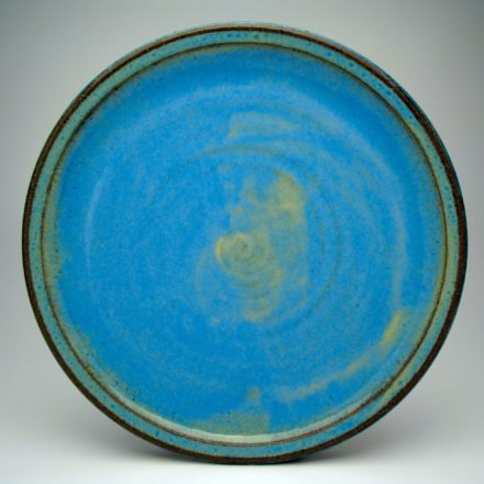 P118: Main image for Plate made by Maria Spies