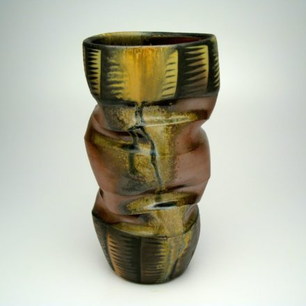 V23: Main image for Vase made by George Bowes