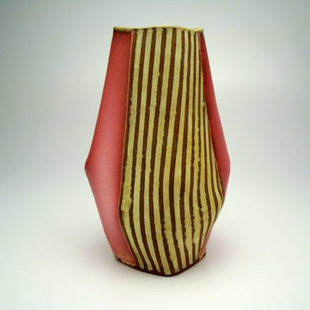V33: Main image for Vase made by Mark Digeros