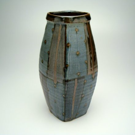 V37: Main image for Vase made by Nicholas Seidner
