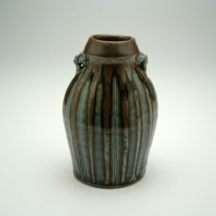 V38: Main image for Vase made by Nicholas Seidner
