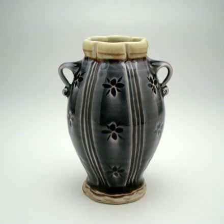 V39: Main image for Vase made by Diane Rosenmiller