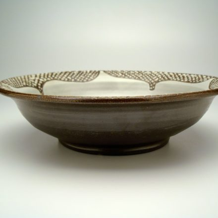 B222: Main image for Bowl made by Louise Harter