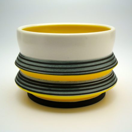 B239: Main image for Bowl made by Michael Corney