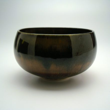 B243: Main image for Bowl made by Brooks Oliver
