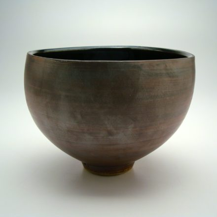 B246: Main image for Bowl made by Brooks Oliver