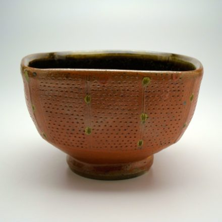 B247: Main image for Bowl made by Nicholas Seidner
