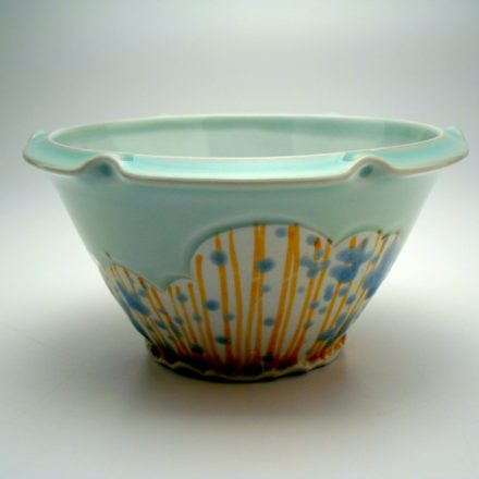 B248: Main image for Bowl made by Jennifer Allen
