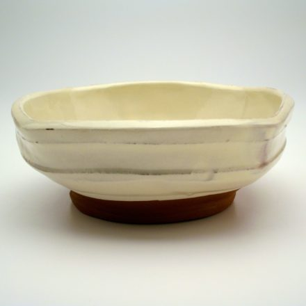 B250: Main image for Bowl made by Ayumi Horie