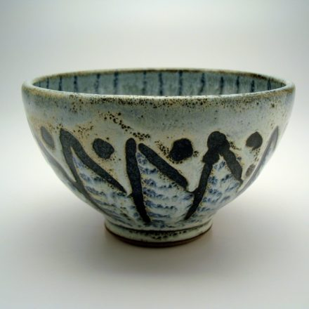 B257: Main image for Bowl made by George Bowes